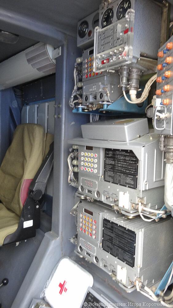 TOR-M2 (05).jpg