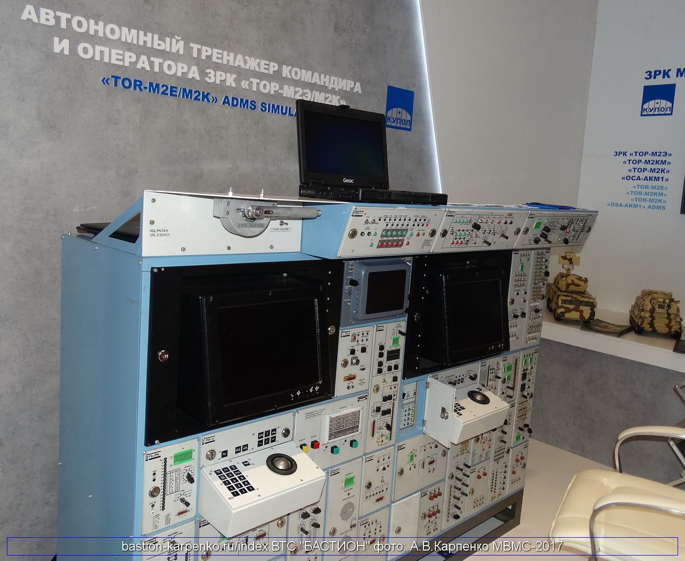 TOR-M2 (08).jpg