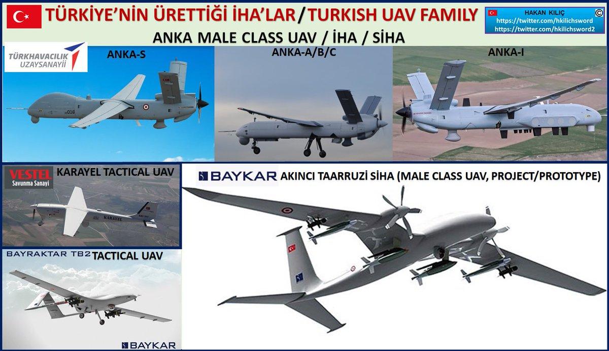 turky drone.jpg