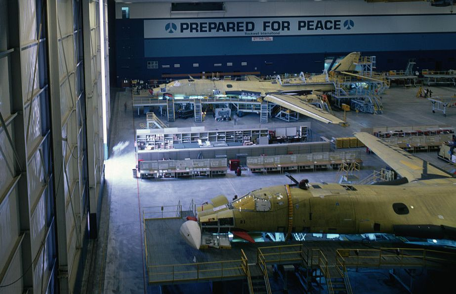 two-unfinished-b-1b-lancer-bombers-in-an-assembly-plant-at-news-photo-635237611-1562038015.jpg