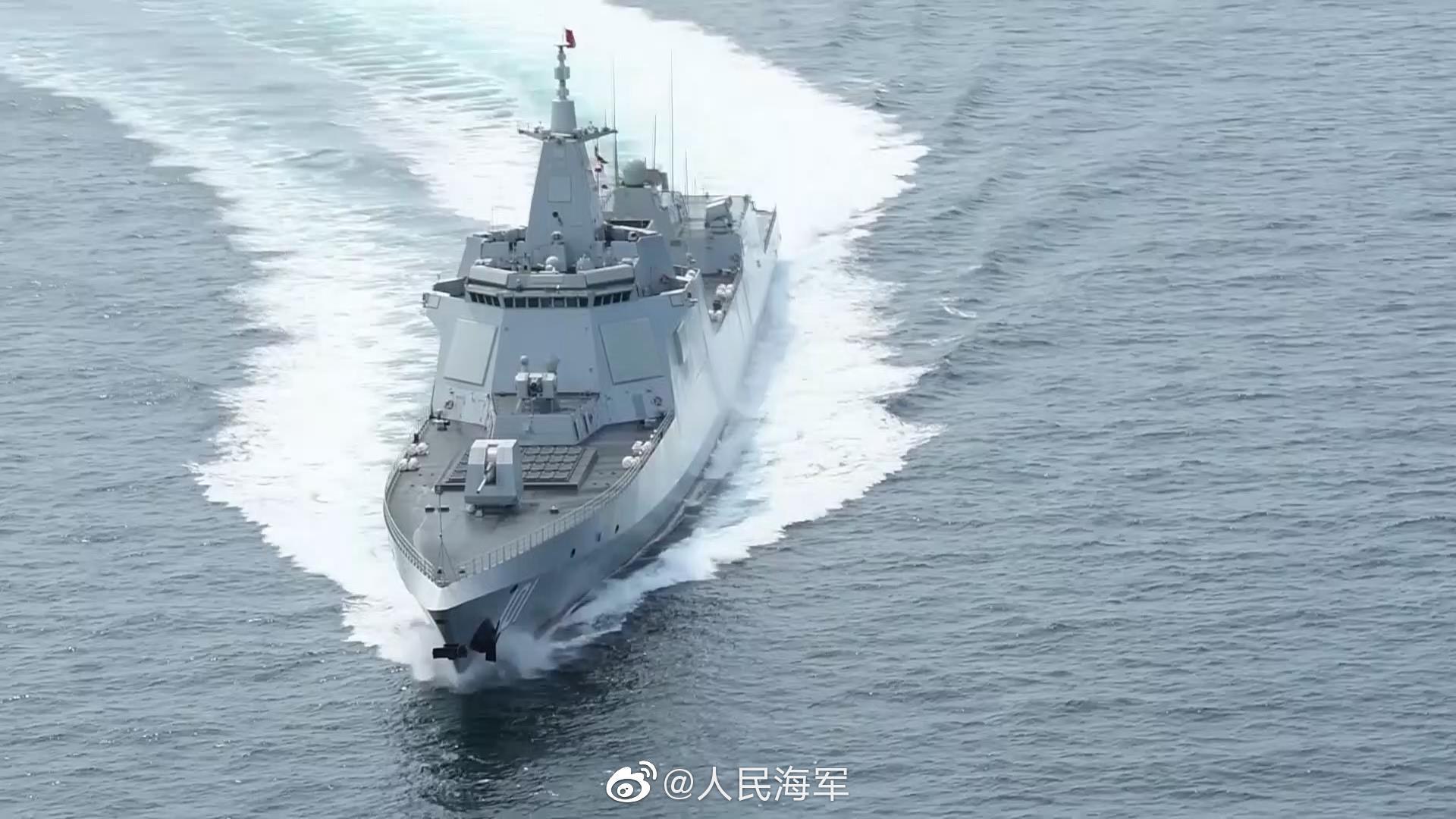 Type 055 (7).jpg