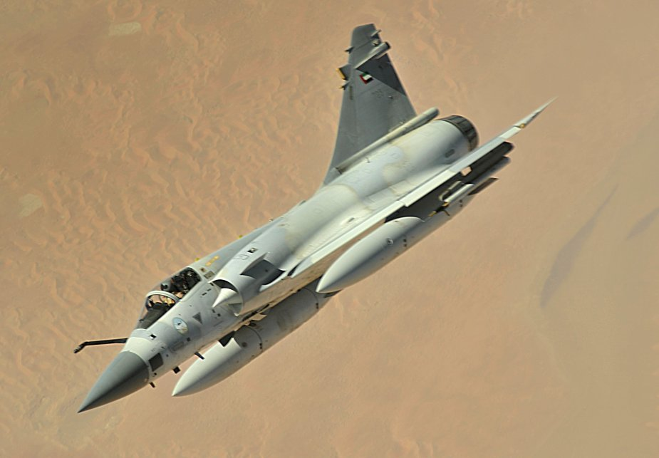 UAE_orders_Lockheed_Martin_Sniper_Targeting_Pods_for_its_Mirage_2000s.jpg
