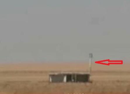 أمريكا تكتشف خداع إيران حول صواريخها Untitled12-jpg