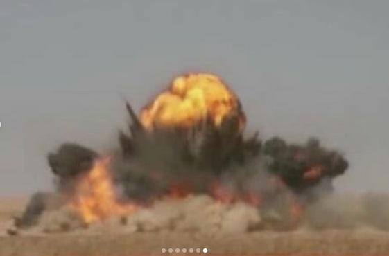 أمريكا تكتشف خداع إيران حول صواريخها Untitled21-jpg
