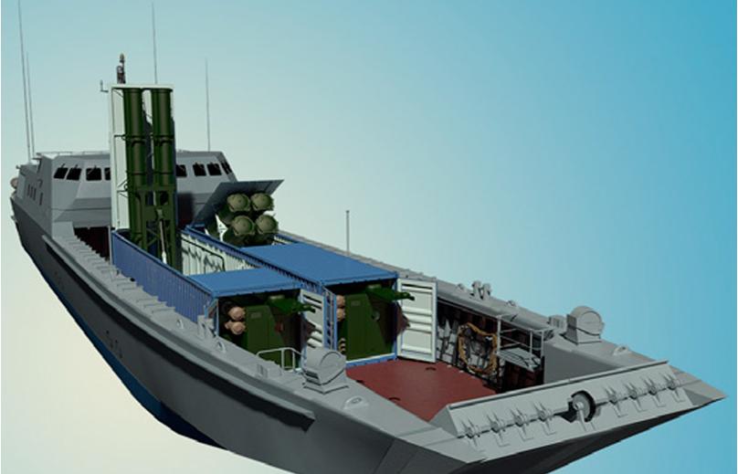 4 سفن المشروع 22160  للجزائر مع تصنيع 3 محليا Upload_2018-4-23_21-55-11-png