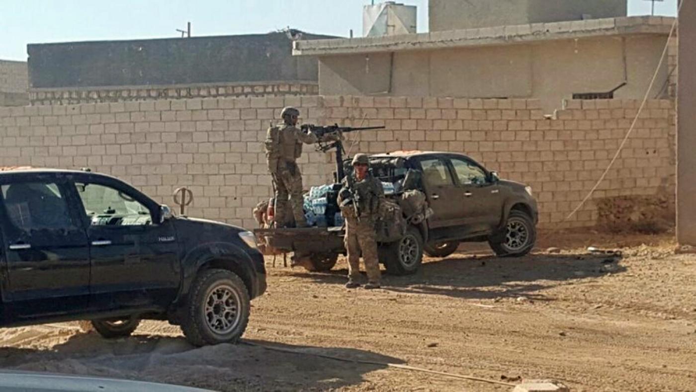 US forces in al-Rai (Twitter).jpg