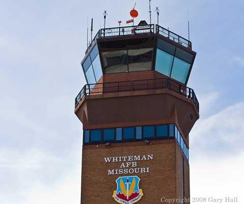 Whiteman-AFB-Tower.jpg