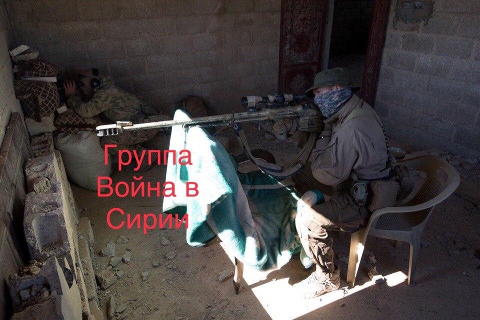 XVBKz7-AGpA.jpg