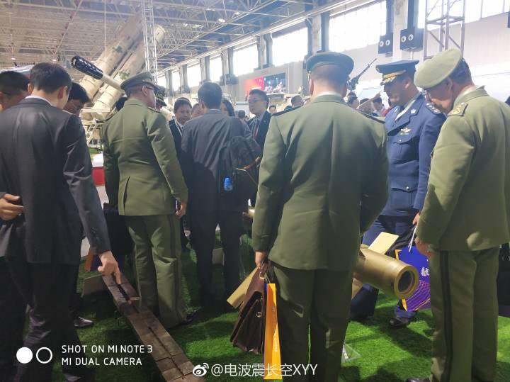 Zhuhai air show-2018 china red arrow-10B.jpg